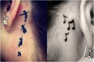 Tatuagens-femininas-pequenas-e-delicadas3