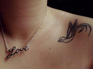Tatuagens-femininas-pequenas-e-delicadas6